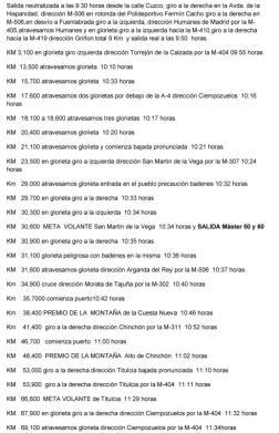 rutometro paloma 1